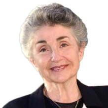 Pictures on Dr  Judith Reisman Is President Of The Institute For Media Education