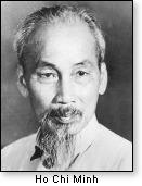 General Secretary of the Communist Party of Vietnam