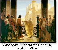 letters of herod and pilate pdf