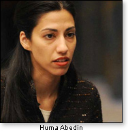 vernon hill muslim Sharifa alkhateeb, muslim activist,  mount vernon gazette oak hill/herndon connection  sharifa alkhateeb is survived by her husband,.