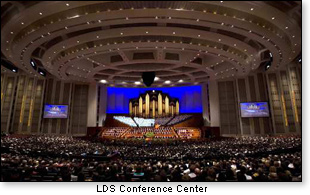 an analysis of the church of jesus christ of latter day saints 13 reviews of the church of jesus christ of latter-day saints i love this church so so much i attended this ward from 2001-2006 and grew so much in my spiritual work guided by the amazing church teachings.