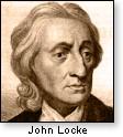 locke father of liberalism pdf