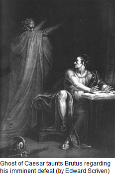 an analysis of sonnet 128 by william shakespeare an english poet playwright and actor Sonnet 75 is one of 154 sonnets written by the english playwright and poet william shakespeare  it is a member of the fair youth sequence, in which the poet.
