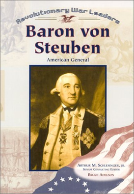steuben single gay men Meet the gay man who actually won america her independence one of these men was von steuben meet the gay man who won america her independence.