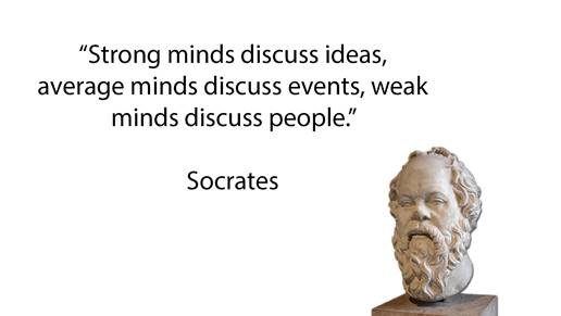 socrates theory of recollection essay The theory of recollection in the meno and the phaedo the middle platonic dialogues mark a significant new phase in plato's attempt to understand socrates and his.