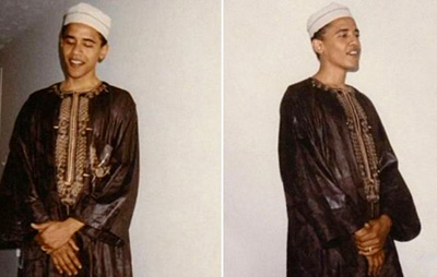 the fraud in the white house not only allows isis training camps on u s soil but he encourages it this is why he brings muslims by the millions